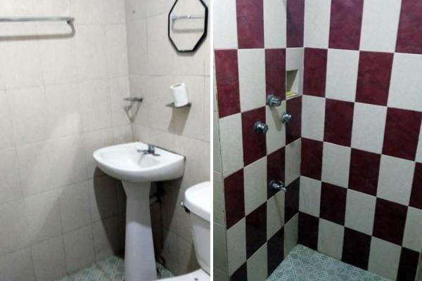 Foto de casa en venta en  , francisco de montejo, mérida, yucatán, 7975038 No. 08