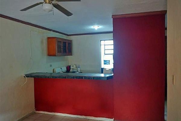 Foto de casa en venta en  , francisco de montejo, mérida, yucatán, 7975038 No. 11