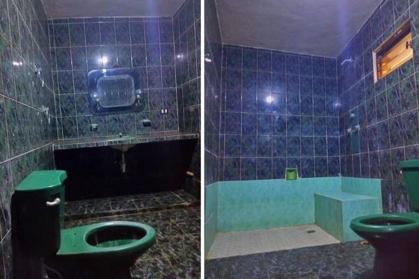 Foto de casa en venta en  , francisco de montejo, mérida, yucatán, 7975038 No. 13