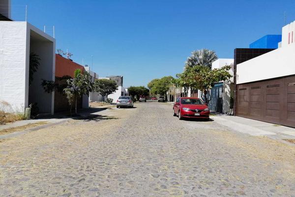 Foto de terreno habitacional en venta en francisco de quevedo 22 , real vista hermosa iii, colima, colima, 0 No. 03