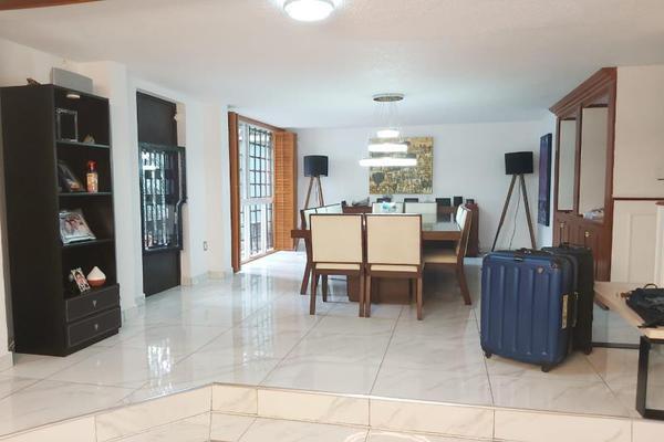 Foto de casa en venta en francisco eduardo tres guerras 12, ciudad satélite, naucalpan de juárez, méxico, 0 No. 05
