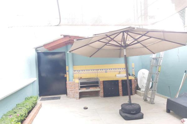 Foto de casa en venta en francisco eduardo tres guerras 12, ciudad satélite, naucalpan de juárez, méxico, 0 No. 15