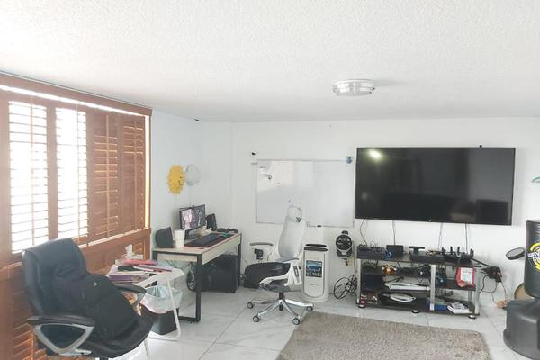 Foto de casa en venta en francisco eduardo tres guerras 12, ciudad satélite, naucalpan de juárez, méxico, 0 No. 16