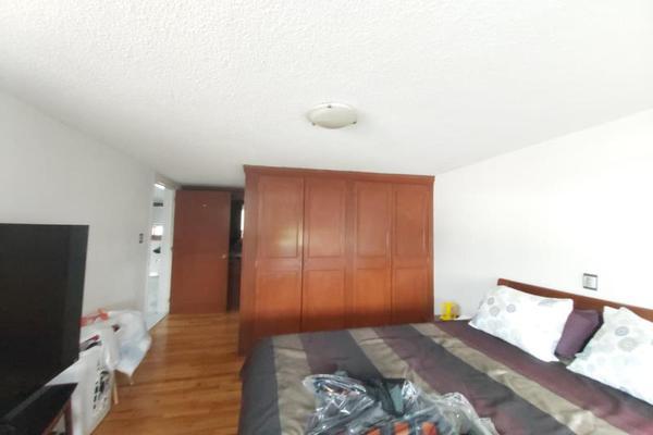Foto de casa en venta en francisco eduardo tres guerras 12, ciudad satélite, naucalpan de juárez, méxico, 0 No. 18