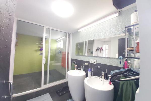 Foto de casa en venta en francisco eduardo tres guerras 12, ciudad satélite, naucalpan de juárez, méxico, 0 No. 20