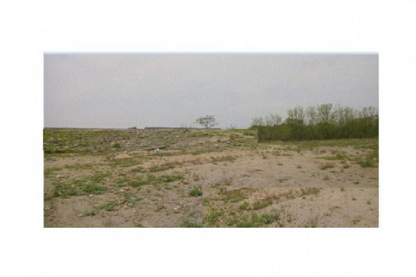 Foto de terreno habitacional en renta en  , francisco elizondo, apodaca, nuevo león, 9326234 No. 02