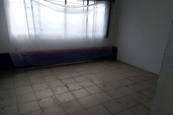 Foto de casa en venta en francisco fernandez del castillo , nativitas, benito juárez, df / cdmx, 8394126 No. 09