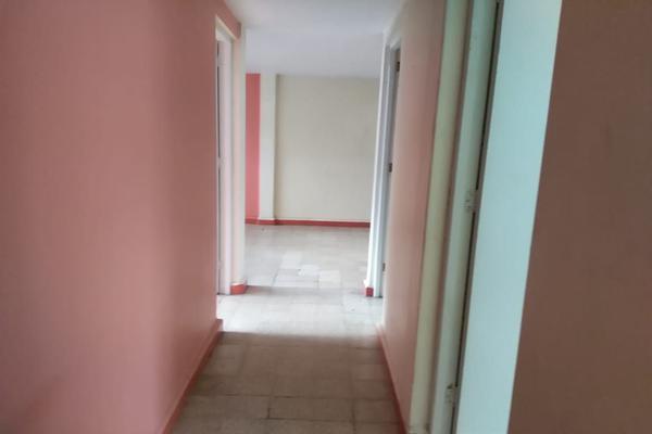 Foto de casa en venta en francisco fernandez del castillo , nativitas, benito juárez, df / cdmx, 8394126 No. 11