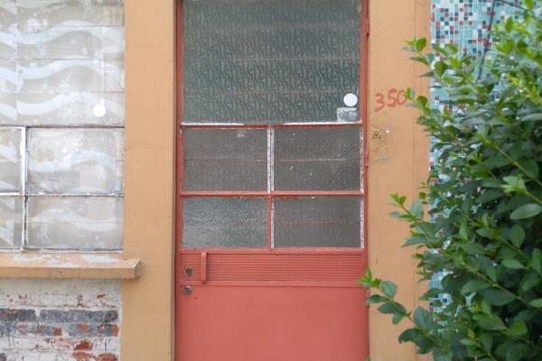 Foto de casa en venta en francisco fernandez del castillo , nativitas, benito juárez, df / cdmx, 8394126 No. 03