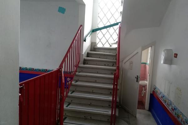Foto de casa en venta en francisco fernandez del castillo , nativitas, benito juárez, df / cdmx, 8394126 No. 08