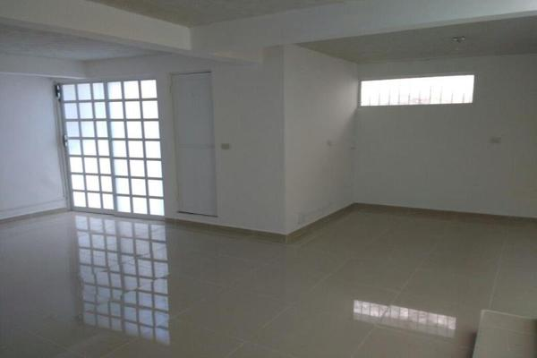 Foto de edificio en renta en  , francisco ferrer guardia, xalapa, veracruz de ignacio de la llave, 5630900 No. 04