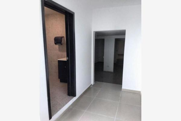 Foto de edificio en renta en  , francisco ferrer guardia, xalapa, veracruz de ignacio de la llave, 5630900 No. 16