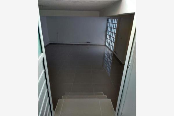 Foto de edificio en venta en  , francisco ferrer guardia, xalapa, veracruz de ignacio de la llave, 5630946 No. 11