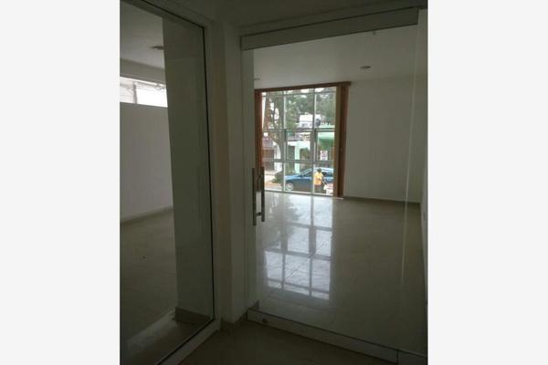 Foto de edificio en venta en  , francisco ferrer guardia, xalapa, veracruz de ignacio de la llave, 5630946 No. 15