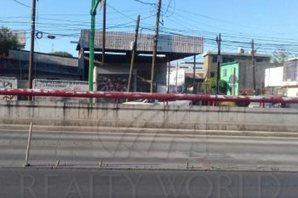 Foto de terreno comercial en renta en  , francisco garza sada, san nicolás de los garza, nuevo león, 8997419 No. 02