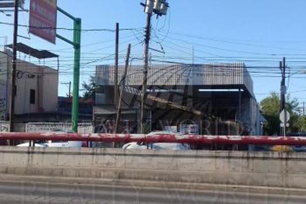 Foto de terreno comercial en renta en  , francisco garza sada, san nicolás de los garza, nuevo león, 8997419 No. 03