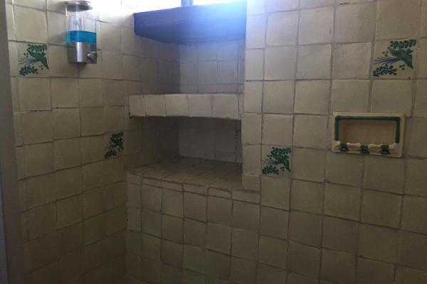 Foto de departamento en renta en francisco gonzales bocanegra 1, valle de bravo, valle de bravo, méxico, 3418968 No. 05
