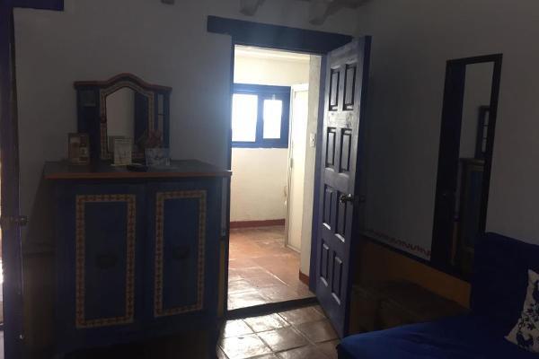 Foto de departamento en renta en francisco gonzales bocanegra 1, valle de bravo, valle de bravo, méxico, 3418968 No. 10