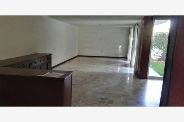 Foto de casa en venta en francisco hernandez 795, moderna, irapuato, guanajuato, 8104576 No. 02
