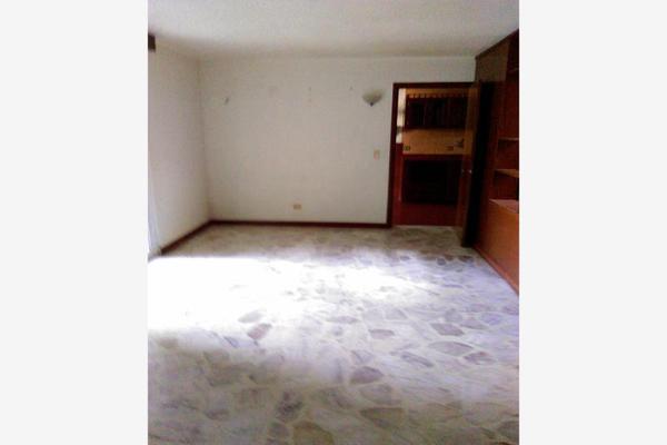 Foto de casa en venta en francisco hernandez 795, moderna, irapuato, guanajuato, 8104576 No. 03