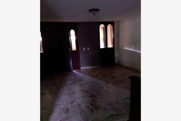 Foto de casa en venta en francisco hernandez 795, moderna, irapuato, guanajuato, 8104576 No. 04
