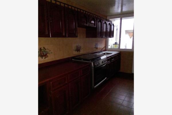 Foto de casa en venta en francisco hernandez 795, moderna, irapuato, guanajuato, 8104576 No. 05