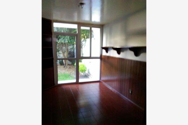 Foto de casa en venta en francisco hernandez 795, moderna, irapuato, guanajuato, 8104576 No. 06