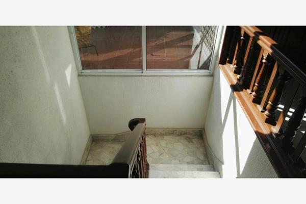 Foto de casa en venta en francisco hernandez 795, moderna, irapuato, guanajuato, 8104576 No. 08