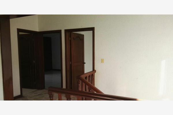 Foto de casa en venta en francisco hernandez 795, moderna, irapuato, guanajuato, 8104576 No. 09