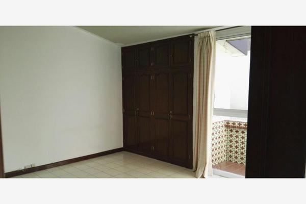 Foto de casa en venta en francisco hernandez 795, moderna, irapuato, guanajuato, 8104576 No. 10