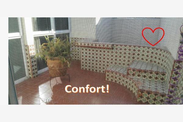 Foto de casa en venta en francisco hernandez 795, moderna, irapuato, guanajuato, 8104576 No. 11