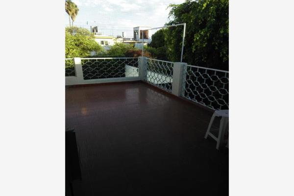 Foto de casa en venta en francisco hernandez 795, moderna, irapuato, guanajuato, 8104576 No. 12