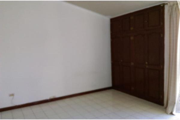 Foto de casa en venta en francisco hernandez 795, moderna, irapuato, guanajuato, 8104576 No. 13