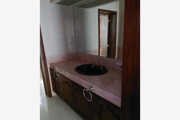 Foto de casa en venta en francisco hernandez 795, moderna, irapuato, guanajuato, 8104576 No. 14