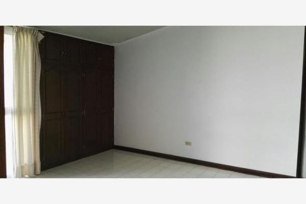 Foto de casa en venta en francisco hernandez 795, moderna, irapuato, guanajuato, 8104576 No. 15