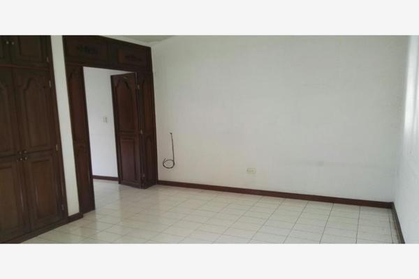 Foto de casa en venta en francisco hernandez 795, moderna, irapuato, guanajuato, 8104576 No. 16