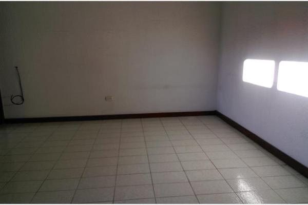 Foto de casa en venta en francisco hernandez 795, moderna, irapuato, guanajuato, 8104576 No. 17