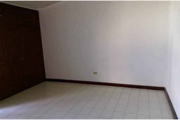 Foto de casa en venta en francisco hernandez 795, moderna, irapuato, guanajuato, 8104576 No. 18