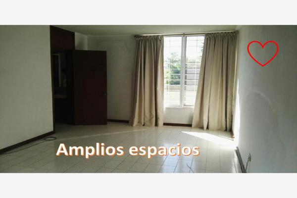 Foto de casa en venta en francisco hernandez 795, moderna, irapuato, guanajuato, 8104576 No. 19