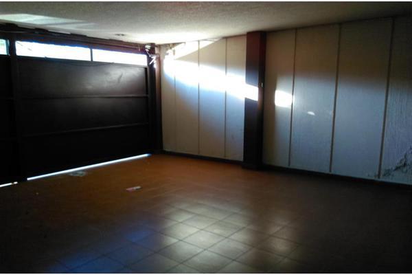 Foto de casa en venta en francisco hernandez 795, moderna, irapuato, guanajuato, 8104576 No. 23