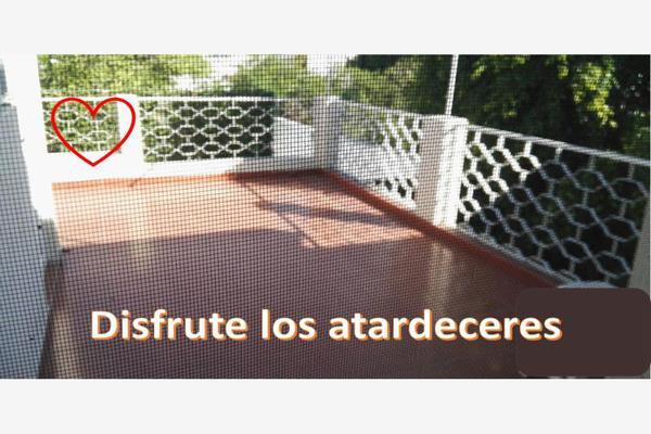 Foto de casa en venta en francisco hernandez 795, moderna, irapuato, guanajuato, 8104576 No. 24