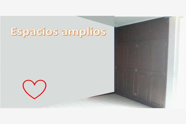 Foto de casa en venta en francisco hernandez 795, moderna, irapuato, guanajuato, 8104576 No. 25