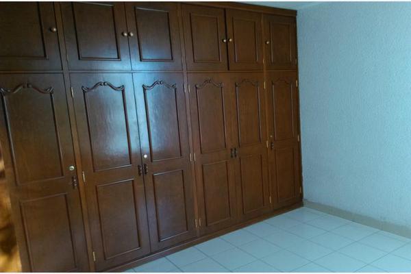 Foto de casa en venta en francisco hernandez 795, moderna, irapuato, guanajuato, 8104576 No. 26