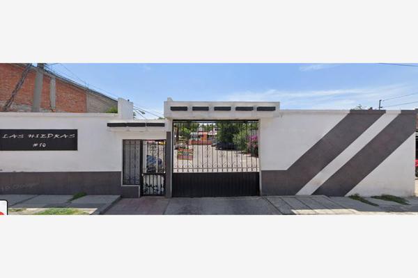 Foto de casa en venta en francisco i madero 00, coacalco, coacalco de berriozábal, méxico, 18889984 No. 03