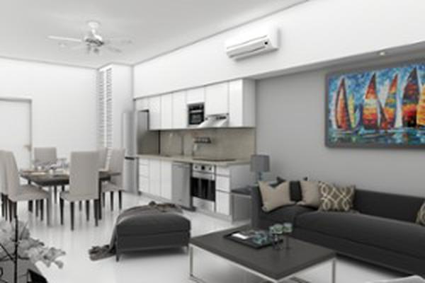 Foto de casa en condominio en venta en francisco i. madero 13, flamingos, tepic, nayarit, 14490423 No. 02