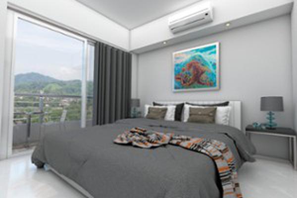 Foto de casa en condominio en venta en francisco i. madero 13, flamingos, tepic, nayarit, 14490423 No. 03