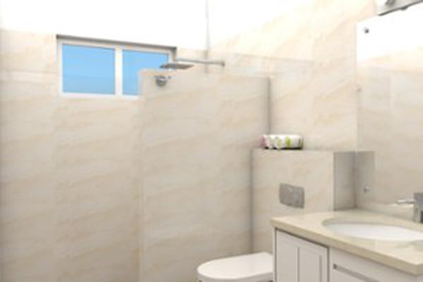 Foto de casa en condominio en venta en francisco i. madero 13, flamingos, tepic, nayarit, 0 No. 04