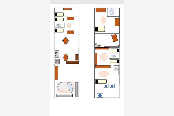 Foto de casa en venta en francisco i. madero 140, venustiano carranza sur, piedras negras, coahuila de zaragoza, 9925007 No. 04