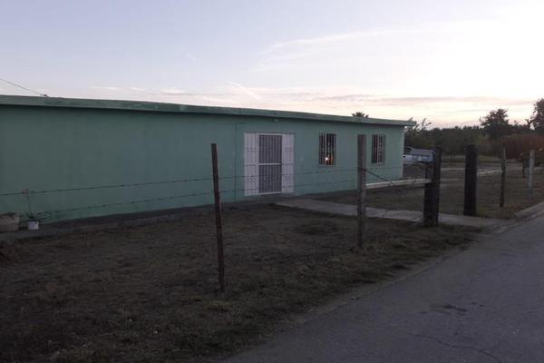 Foto de casa en venta en francisco i. madero 140, venustiano carranza sur, piedras negras, coahuila de zaragoza, 9925007 No. 06