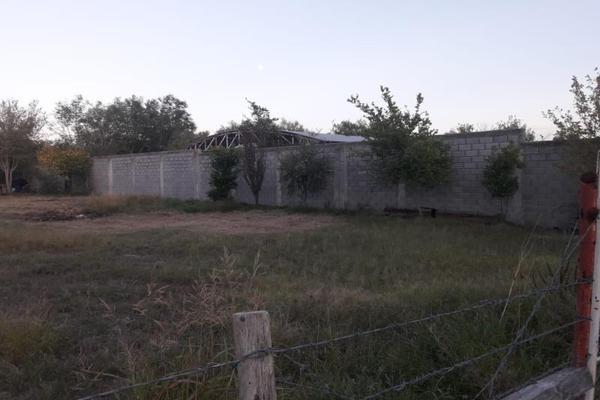 Foto de casa en venta en francisco i. madero 140, venustiano carranza sur, piedras negras, coahuila de zaragoza, 9925007 No. 10